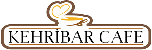 Kehribar Cafe ve Okey Salonu